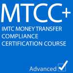 MTCC-advanced