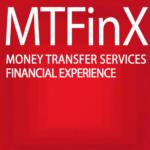 MTFinX