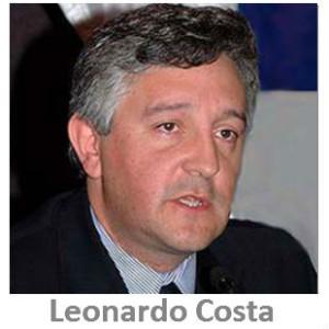 Leonardo Costa - imtc