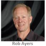 Rob Ayers