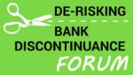 De-Risking Forum1.jpg