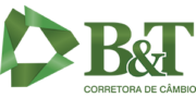 bbbnova_logo_bt1