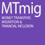 MTmig Icon