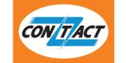 contact-imtc-new1