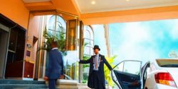 crowne_plaza_hotel-imtC10