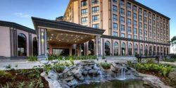 crowne_plaza_hotel-imtc1