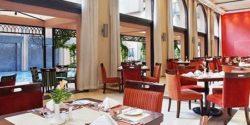 crowne_plaza_hotel-imtc12