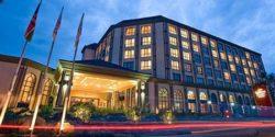crowne_plaza_hotel-imtc2