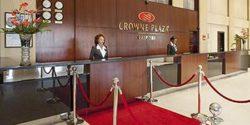 crowne_plaza_hotel-imtc3