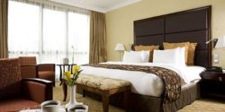 crowne_plaza_hotel-imtc4