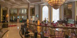 crowne_plaza_hotel-imtc5