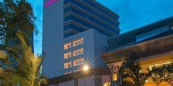 crowne_plaza_hotel-imtc6