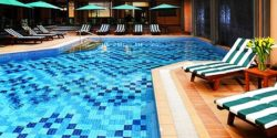 crowne_plaza_hotel-imtc7