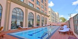 crowne_plaza_hotel-imtc8