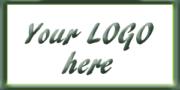 logo-here