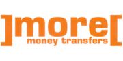 logo_more_imtc