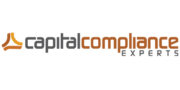 Capital-Compliance-Exp-imtc