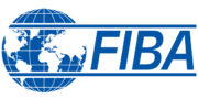 FIBA-imtc