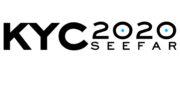 KYC2020-imtc