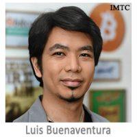 Luis_Buenaventura-imtc