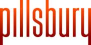 Pillsbury2008_4c_300dpi