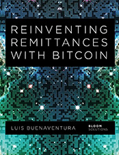 Reinventing Remittances-cover