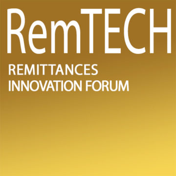 RemTECH-Forum