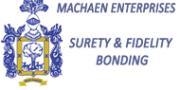 macchaen