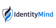 Identity Mind new_IMTC