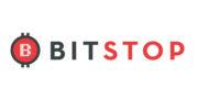 bitstop_IMTC