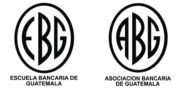 EBG-ABG-imtc