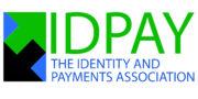 IDPAY-logo-imtc