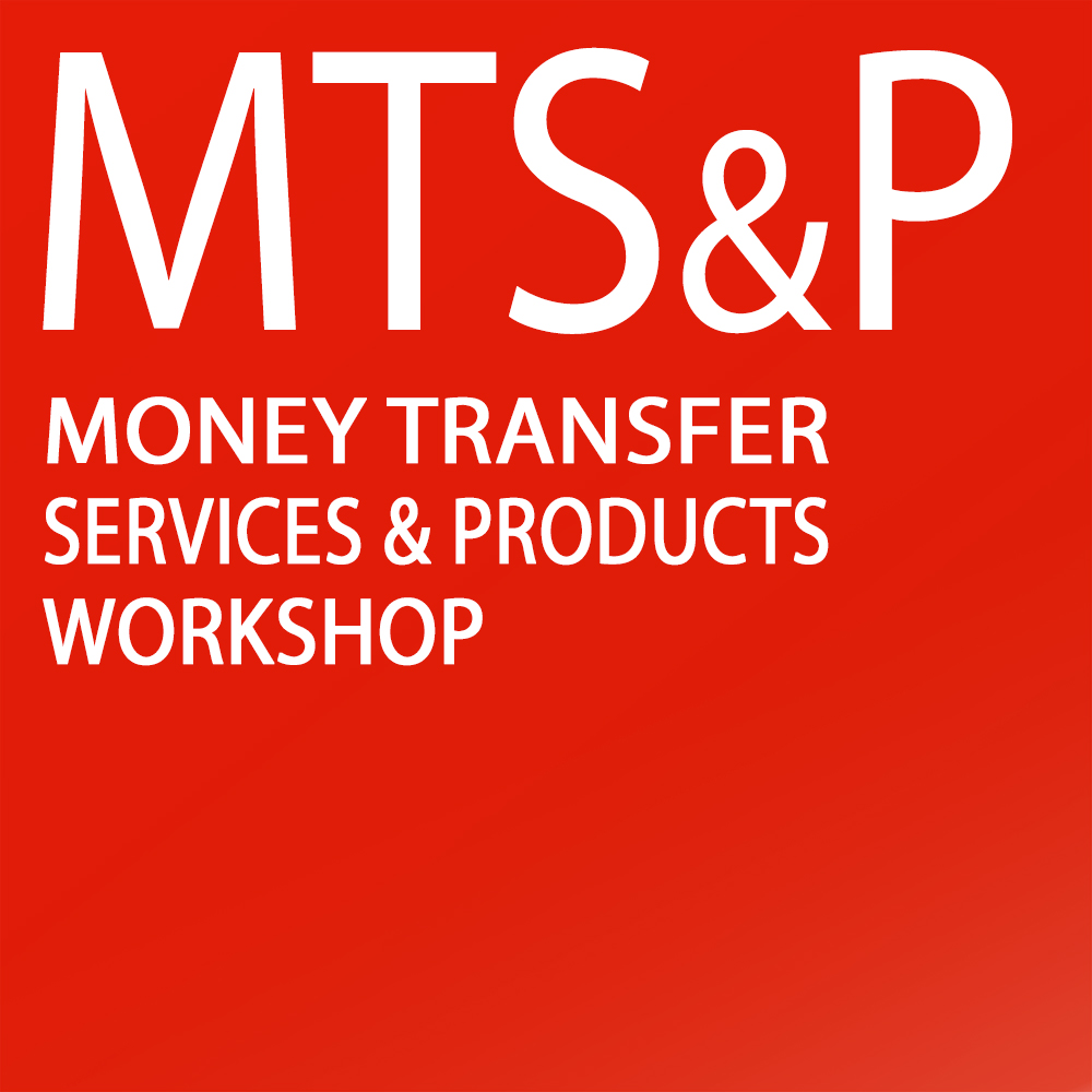MTS&P Icon