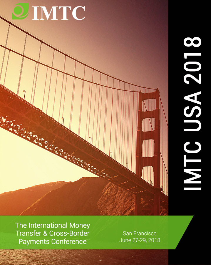 IMTC USA 2018 - IMTC