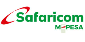 Image result for safaricom
