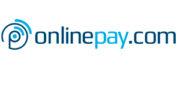Onlinepay.com-imtc