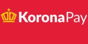 Korona Pay-imtc