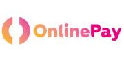 OnlinePay_nuevo_IMTC