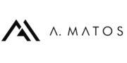 A. Matos_IMTC