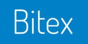 Bitex_IMTC