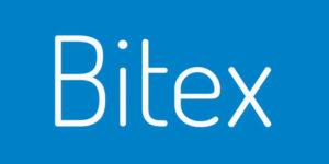 Resultado de imagen para Bitex