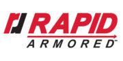 rapid-armored-imtc
