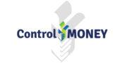 Control_IMTC