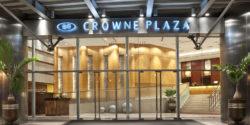 crowne-plaza3