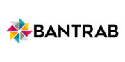 Bantrab_IMTC