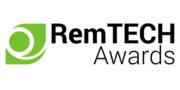RemTech_IMTC