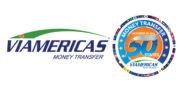 viamericas final _IMTC