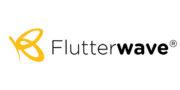 Flutterwave_IMTC
