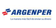 Argenper_IMTC