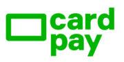 CardPay_IMTC